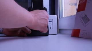 Автономная касса ККМ АТОЛ 90Ф (Wifi,GSM, без ФН, с АКБ, без кабеля USB)