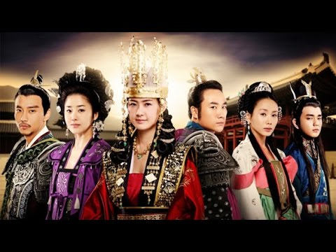 Download Hiru Sandu Adarei Korean Drama Official Sinhala