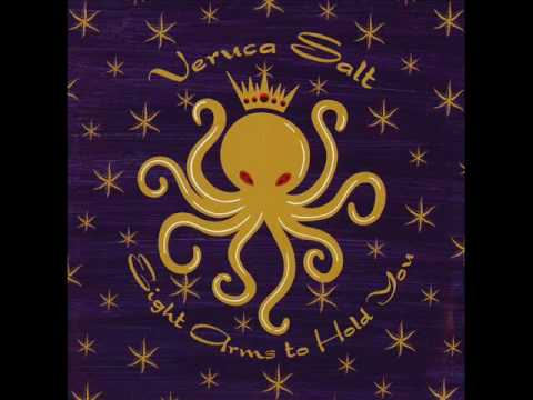 Veruca Salt - One Last Time
