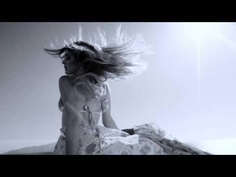 Dj Viper ft. Nyanda & Young Zerka - Uhh Baby (Official Video)