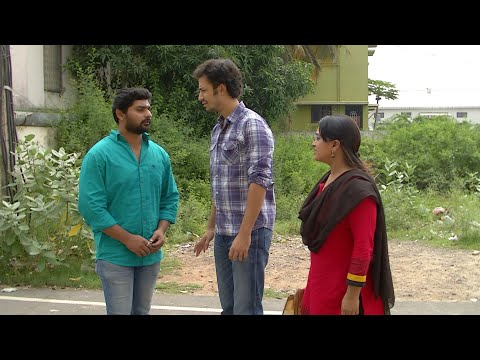 Deivamagal Episode 480, 25/11/14