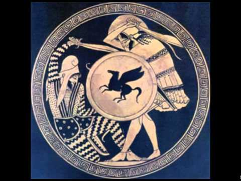 How to Learn About Ancient Greece: 8 Steps (with Pictures)