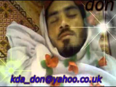 Pashto Naat Kda Don Shahid  mpeg1video.mpg video