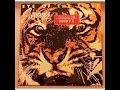 Survivor: 'Eye of the Tiger' (Full CD Album Uploaded in 1080p HD)