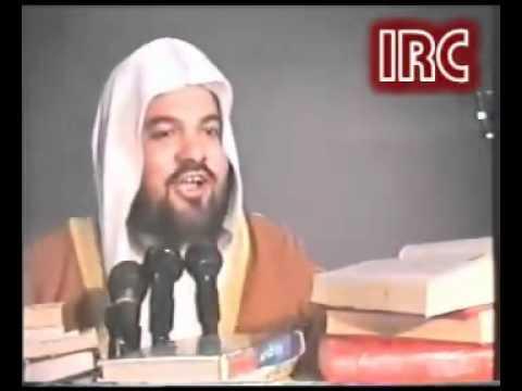 Shk.syed Meraj Rabbani Topic:jawabat E Rabbani Part 1 video