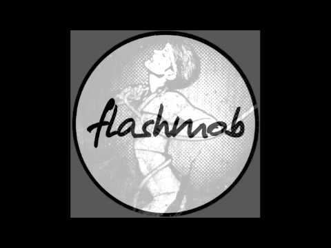 Flashmob - Brick House Get Physical