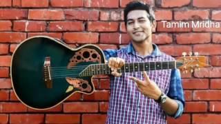 Tamim Mridha New Video Full HD 1080P