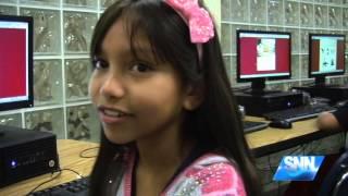 download lagu Snn: Fruitville Elementary Students Vote On New Mascot gratis