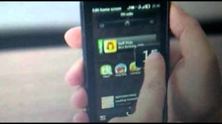 Nokia 603  review [official]