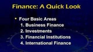 ACC501 Business Finance