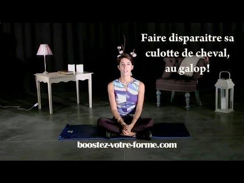 boostez votre faire dispara tre sa culotte de cheval au galop youtube. Black Bedroom Furniture Sets. Home Design Ideas