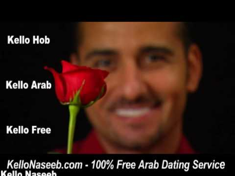 Arab dating sites free