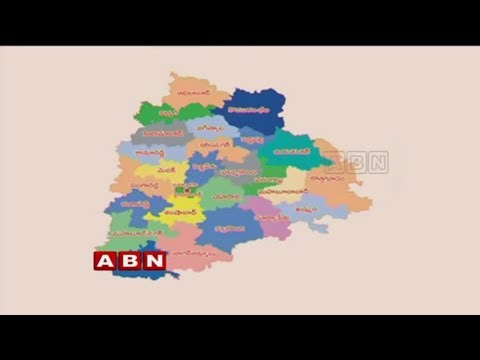 EC releases sample schedule for Panchayat elections in Telangana