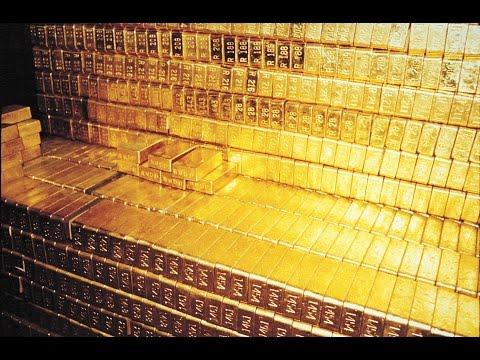 China Gold Demand