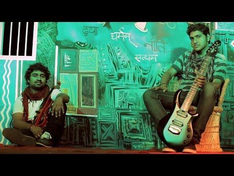 Anjali Pushpanjali Abhijith P S Nair ft. Sandeep Mohan (A.R....