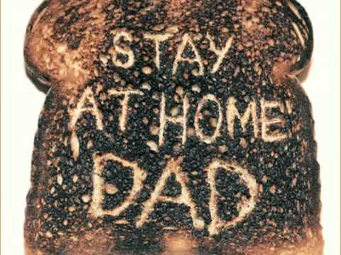 Macklemore - Stay At Home Dad