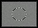 Awesome Hallucination Illusion