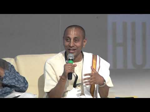 Chanchalapathi Dasa : DD 2013 | Keynote Panel | Tipping Point