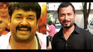 Mohanlal To Join Anwer Rasheed After Chotta Mumbai | Hot Malayalam News