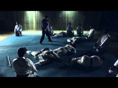 Fight Scenes 4