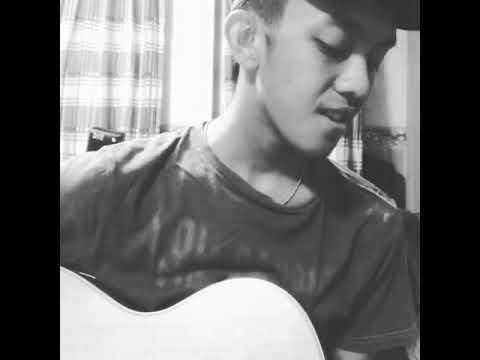 Fuhhh! Justin Bieber Malaysia (Ismail Izzani) belanja lagu justin Bieber..Love Yourself