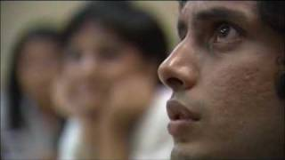Mumbai Cutting (2011) - Official Trailer