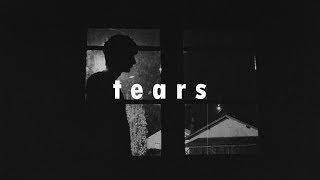 Free Xxxtentacion x NF Type Beat - ''Tears'' | Sad Rap Piano Instrumental 2019