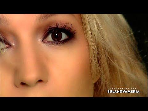 Буланова Татьяна - Ангел