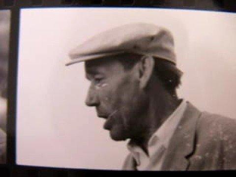 Diego del Gastor y Luis Torres Cadiz