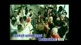 Download Lagu Project Pop - Dangdut is The Music of My Country (HQ Audio) Gratis STAFABAND