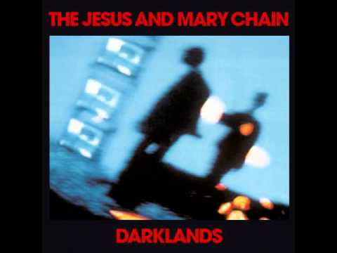 Jesus & Mary Chain - About You