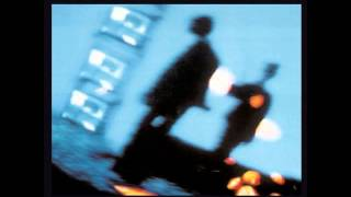 Watch Jesus  Mary Chain About You video