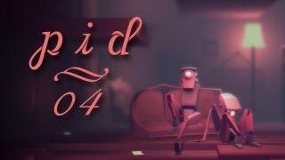 LP PID #004 - Kaltes Büffet [deutsch] [720p]