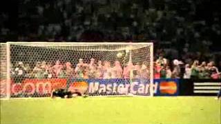 Footstar U21 Turkey.wmv