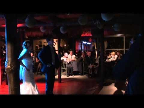 Frank Sinatra - Beer Barrel Polka