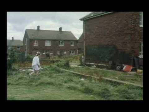 Rita Sue and Bob too - Opening scene first five mins
