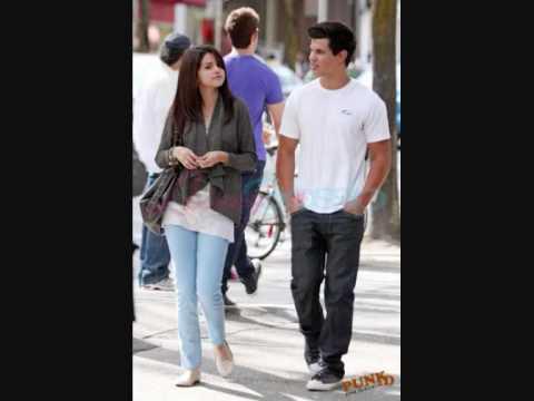 Selena Gomez Street Style thumbnail