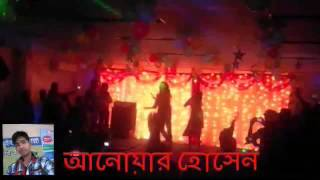 Bangla sex video song