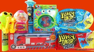 ??? ???, Various Toys, ????,UFO ??,????,????,?????,??? ???
