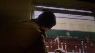 Balo mahi new Pakistani movie 2017