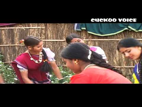 Sawan Ke Barsaiya Nahi   Folk Song Chhattisgarh video