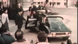 Phim tài liệu Mậu thân 1968 Tập 12(cuối): Tượng đồng bia đá