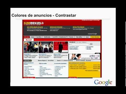 Descarga los trucos de Google AdSense