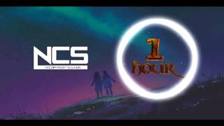 Zaza - Be Together [NCS Release] ? 1 HOUR ?