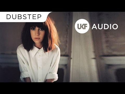 Laura Welsh - Break The Fall (gemini Remix) video