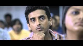 Aamar Maa Full Song I Mayer Biye I Bengali Movie I Lagnajita I Sreelekha Mitra ¦ Saayoni