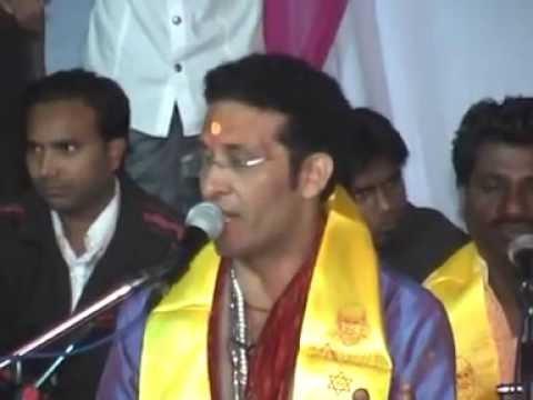 Ek Fakira Aaya Shirdi Gaon Mein  Shirdi Sai Bhajans Hindi-nagar & Party video