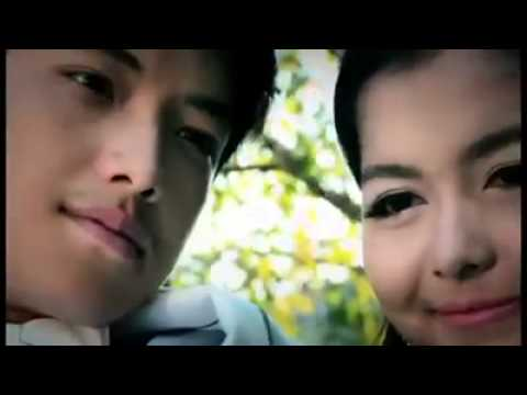 sunshine Myanmar Wedding Songs (official Music Video ) video