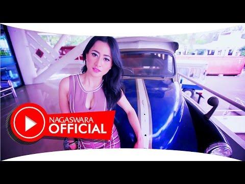 download lagu Intan Sari Iyem - Telolet Om Om    NAGASWARA #omteloletom gratis