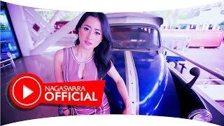 Intan Sari Iyem Telolet Om Om Official Music Video NAGASWARA omteloletom